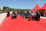 4168 Retro Festival 2010 - IMG_4465_DxO WEB.jpg