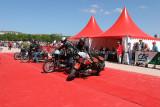 4168 Retro Festival 2010 - IMG_4467_DxO WEB.jpg