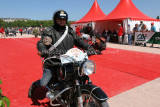 4169 Retro Festival 2010 - IMG_4471_DxO WEB.jpg