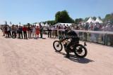 4169 Retro Festival 2010 - IMG_4476_DxO WEB.jpg
