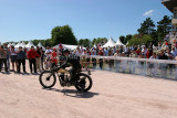 4169 Retro Festival 2010 - IMG_4479_DxO WEB.jpg