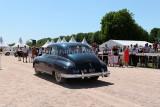 4325 Retro Festival 2010 - MK3_2101_DxO WEB.jpg