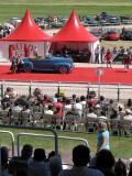 4333 Retro Festival 2010 - IMG_4505 G9_DxO web.jpg