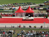 4261 Retro Festival 2010 - IMG_4500 G9_DxO WEB.jpg