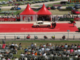 4270 Retro Festival 2010 - IMG_4501 G9_DxO WEB.jpg