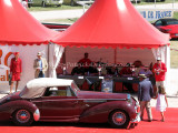 4364 Retro Festival 2010 - IMG_4511 G9_DxO WEB.jpg
