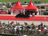 4412 Retro Festival 2010 - IMG_4513 G9_DxO WEB.jpg