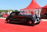 4420 Retro Festival 2010 - MK3_2167_DxO WEB.jpg