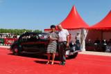 4424 Retro Festival 2010 - MK3_2170_DxO WEB.jpg