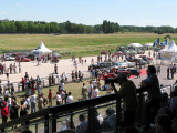 4470 Retro Festival 2010 - IMG_4520 G9_DxO WEB.jpg