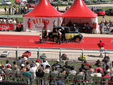 4472 Retro Festival 2010 - IMG_4521 G9_DxO WEB.jpg