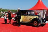 4473 Retro Festival 2010 - MK3_2209_DxO WEB.jpg
