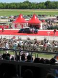 4500 Retro Festival 2010 - IMG_4524 G9_DxO web.jpg