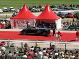 4532 Retro Festival 2010 - IMG_4527 G9_DxO WEB.jpg