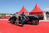 4539 Retro Festival 2010 - IMG_4537_DxO WEB.jpg