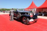 4546 Retro Festival 2010 - IMG_4549_DxO WEB.jpg
