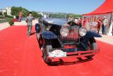 4546 Retro Festival 2010 - IMG_4551_DxO WEB.jpg
