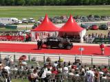 4581 Retro Festival 2010 - IMG_4528 G9_DxO WEB.jpg