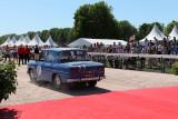 4698 Retro Festival 2010 - MK3_2347_DxO WEB.jpg