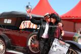 5248 Retro Festival 2010 - IMG_4766_DxO WEB.jpg