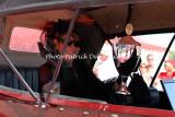 5257 Retro Festival 2010 - IMG_4775_DxO WEB.jpg
