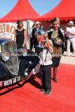 5269 Retro Festival 2010 - IMG_4787_DxO WEB.jpg