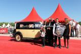 5273 Retro Festival 2010 - IMG_4791_DxO WEB.jpg