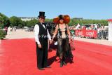 5349 Retro Festival 2010 - IMG_4861_DxO WEB.jpg