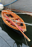 1102 Douarnenez 2010 - A bord de Pen Duick 3 le samedi 24 juillet -MK3_4903_DxO WEB.jpg