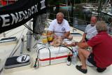 1114 Douarnenez 2010 - A bord de Pen Duick 3 le samedi 24 juillet -MK3_4920_DxO WEB.jpg