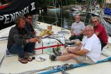 1117 Douarnenez 2010 - A bord de Pen Duick 3 le samedi 24 juillet -MK3_4924_DxO WEB.jpg