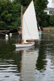 1122 Douarnenez 2010 - A bord de Pen Duick 3 le samedi 24 juillet -MK3_4930_DxO WEB.jpg