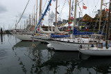 1137 Douarnenez 2010 - A bord de Pen Duick 3 le samedi 24 juillet -IMG_5556_DxO WEB.jpg