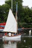 1139 Douarnenez 2010 - A bord de Pen Duick 3 le samedi 24 juillet -MK3_4951_DxO WEB.jpg