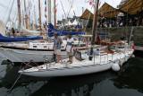 1141 Douarnenez 2010 - A bord de Pen Duick 3 le samedi 24 juillet -IMG_5558_DxO WEB.jpg