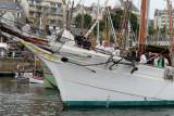 1158 Douarnenez 2010 - A bord de Pen Duick 3 le samedi 24 juillet -MK3_4967_DxO WEB.jpg