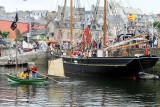 1160 Douarnenez 2010 - A bord de Pen Duick 3 le samedi 24 juillet -MK3_4969_DxO WEB.jpg