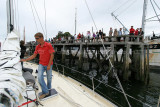 1162 Douarnenez 2010 - A bord de Pen Duick 3 le samedi 24 juillet -IMG_5563_DxO WEB.jpg