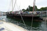 1167 Douarnenez 2010 - A bord de Pen Duick 3 le samedi 24 juillet -IMG_5564_DxO WEB.jpg