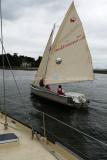 1176 Douarnenez 2010 - A bord de Pen Duick 3 le samedi 24 juillet -MK3_4984_DxO WEB.jpg