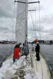 1185 Douarnenez 2010 - A bord de Pen Duick 3 le samedi 24 juillet -IMG_5573_DxO WEB.jpg