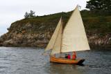 1188 Douarnenez 2010 - A bord de Pen Duick 3 le samedi 24 juillet -MK3_4991_DxO WEB.jpg