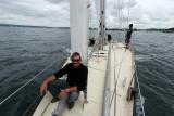 1209 Douarnenez 2010 - A bord de Pen Duick 3 le samedi 24 juillet -IMG_5596_DxO WEB.jpg