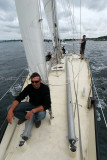 1210 Douarnenez 2010 - A bord de Pen Duick 3 le samedi 24 juillet -IMG_5597_DxO WEB.jpg