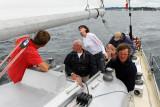 1212 Douarnenez 2010 - A bord de Pen Duick 3 le samedi 24 juillet -MK3_4999_DxO WEB.jpg