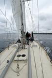 1220 Douarnenez 2010 - A bord de Pen Duick 3 le samedi 24 juillet -IMG_5601_DxO WEB.jpg