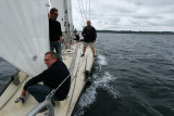 1231 Douarnenez 2010 - A bord de Pen Duick 3 le samedi 24 juillet -IMG_5618_DxO WEB.jpg