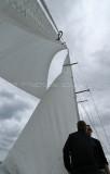 1232 Douarnenez 2010 - A bord de Pen Duick 3 le samedi 24 juillet -IMG_5619_DxO WEB.jpg
