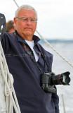 1240 Douarnenez 2010 - A bord de Pen Duick 3 le samedi 24 juillet -MK3_5015_DxO WEB.jpg