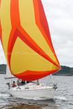 1245 Douarnenez 2010 - A bord de Pen Duick 3 le samedi 24 juillet -MK3_5022_DxO WEB.jpg